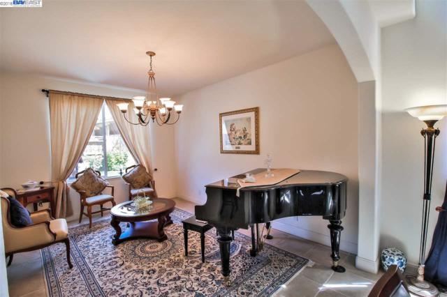 4010 Persimmon Rd, Turlock, CA 95382 (#BE40839761) :: Brett Jennings Real Estate Experts
