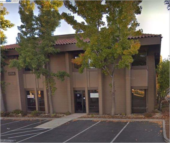 1754 Technology Dr, Unit 106, San Jose, CA 95110 (#BE40839766) :: von Kaenel Real Estate Group