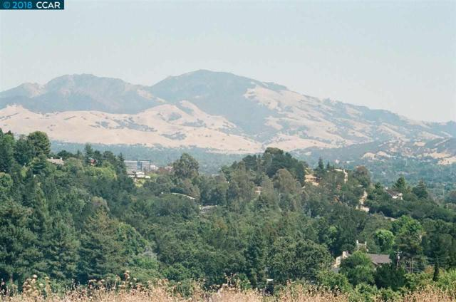 1899 Reliez Valley Road, Lafayette, CA 94549 (#CC40839794) :: The Warfel Gardin Group