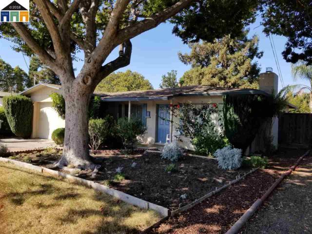 295 W Duane Ave, Sunnyvale, CA 94085 (#MR40839800) :: von Kaenel Real Estate Group
