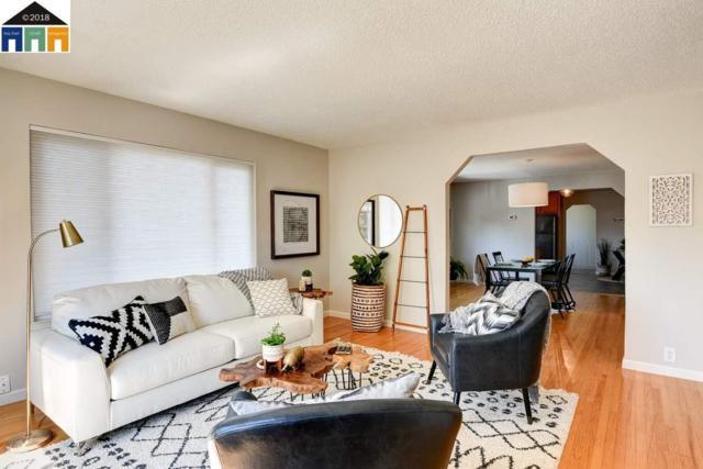 1266 62nd, Emeryville, CA 94608 (#MR40839815) :: Intero Real Estate