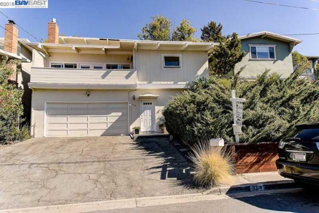 964 Sunset Drive, San Carlos, CA 94070 (#BE40839821) :: Perisson Real Estate, Inc.
