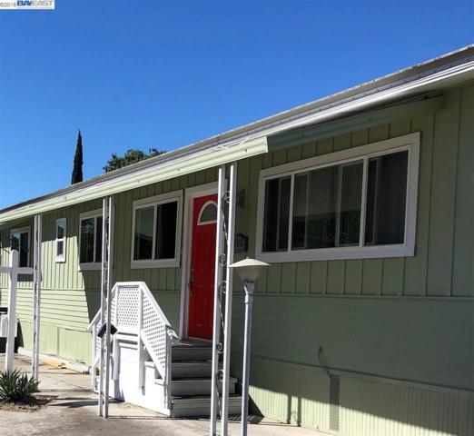 1708 Via Amigos, Livermore, CA 94551 (#BE40839836) :: The Warfel Gardin Group