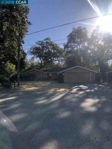 10 Nadine Pl, Danville, CA 94526 (#CC40839841) :: Strock Real Estate