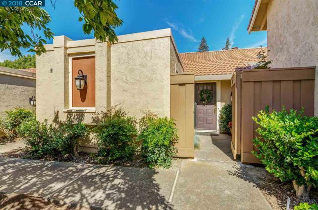 112 Candelero Pl, Walnut Creek, CA 94598 (#CC40839885) :: Julie Davis Sells Homes
