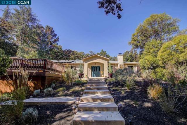 275 Shady Glen Rd, Walnut Creek, CA 94596 (#CC40839895) :: Perisson Real Estate, Inc.