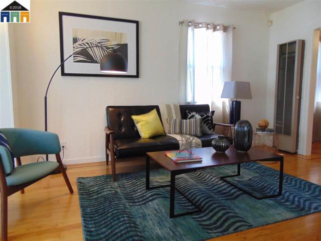 2031 103rd Ave, Oakland, CA 94603 (#MR40840023) :: Intero Real Estate