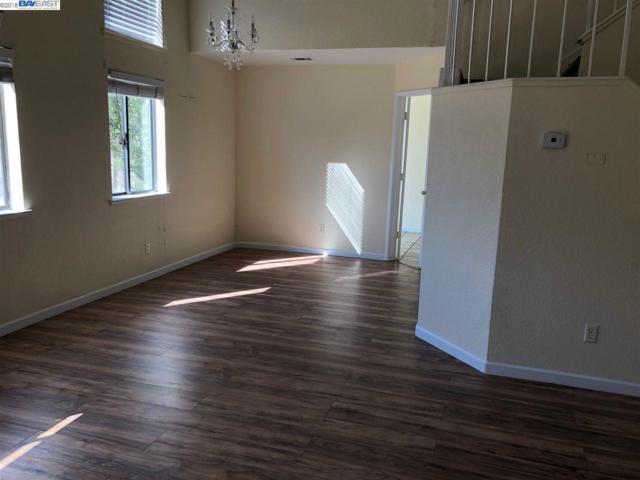 1832 Hammertown Dr, Stockton, CA 95210 (#BE40840026) :: Intero Real Estate