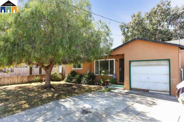 37233 Spruce Street, Newark, CA 94560 (#MR40840028) :: Perisson Real Estate, Inc.