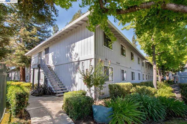 39763 Bissy Cmn, Fremont, CA 94538 (#BE40840066) :: von Kaenel Real Estate Group