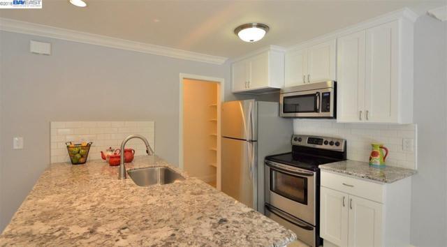 9085 Alcosta Blvd, San Ramon, CA 94583 (#BE40840074) :: Brett Jennings Real Estate Experts