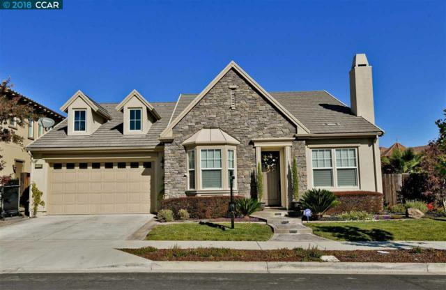3100 W Griffon Street West, Danville, CA 94506 (#CC40840150) :: von Kaenel Real Estate Group