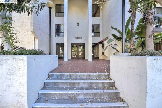 39821 Cedar Blvd, Newark, CA 94560 (#BE40840156) :: The Goss Real Estate Group, Keller Williams Bay Area Estates