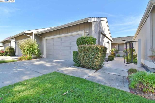 2146 Myrtle Beach Ln, Danville, CA 94526 (#BE40840172) :: Strock Real Estate