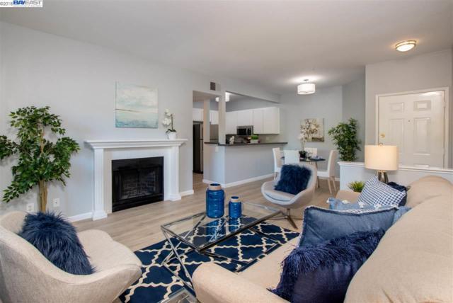 1280 Stanhope Ln, Hayward, CA 94545 (#BE40840223) :: Strock Real Estate