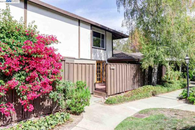 42952 Via Valparaiso, Fremont, CA 94539 (#BE40840348) :: Strock Real Estate