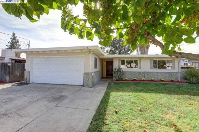 43437 Newport Dr, Fremont, CA 94538 (#BE40840451) :: Brett Jennings Real Estate Experts