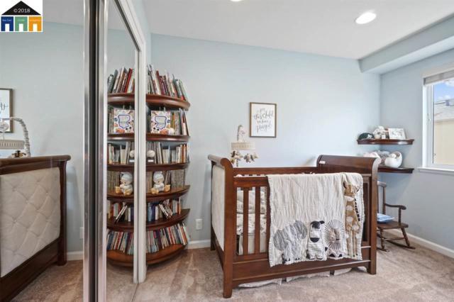 3806 Branding Iron Pl, Dublin, CA 94568 (#MR40840467) :: von Kaenel Real Estate Group