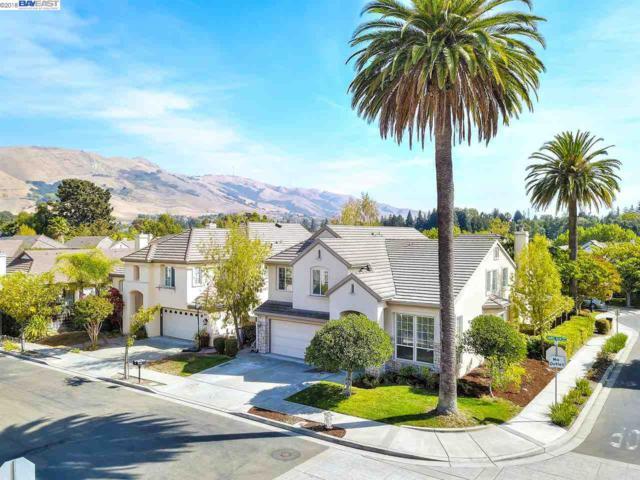 43457 Laurel Glen Cmn, Fremont, CA 94539 (#BE40840519) :: The Goss Real Estate Group, Keller Williams Bay Area Estates