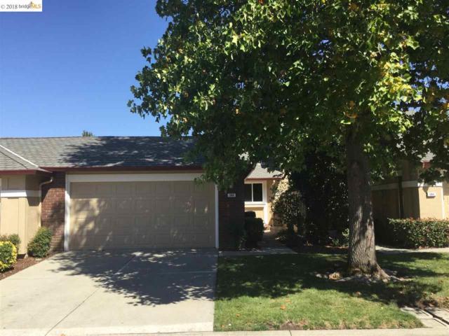 , Walnut Creek, CA 94598 (#EB40840549) :: Brett Jennings Real Estate Experts