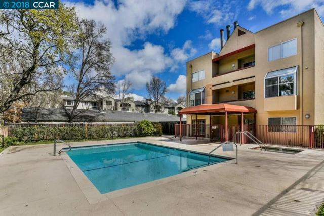 1308 Walden Rd, Walnut Creek, CA 94597 (#CC40840635) :: The Goss Real Estate Group, Keller Williams Bay Area Estates