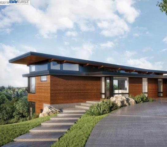20 Lucille Way, Orinda, CA 94563 (#BE40840661) :: The Goss Real Estate Group, Keller Williams Bay Area Estates