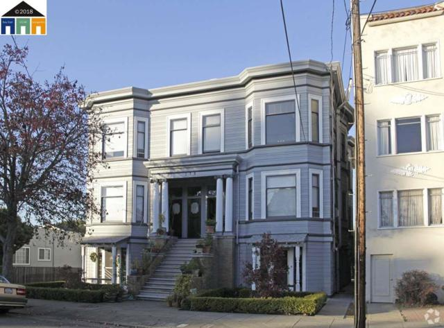 2151 Lincoln Ave, Alameda, CA 94501 (#MR40840778) :: The Gilmartin Group