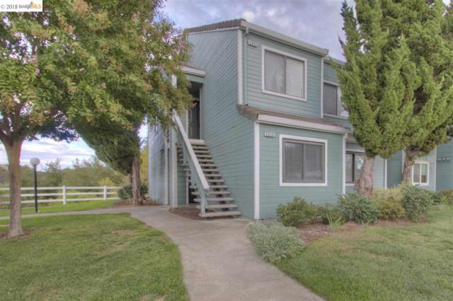 2956 Winding Lane, Antioch, CA 94531 (#EB40840784) :: Strock Real Estate