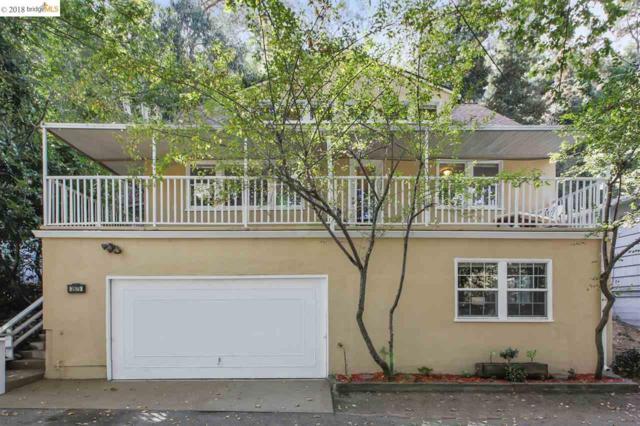 2675 Monterey Blvd, Oakland, CA 94602 (#EB40841009) :: The Goss Real Estate Group, Keller Williams Bay Area Estates