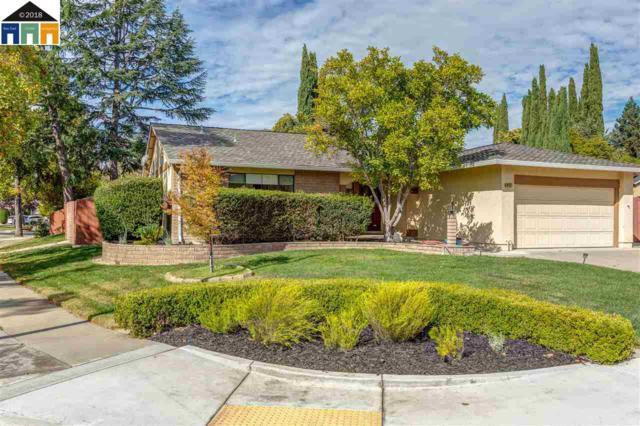 4517 Sutter Gate Ave, Pleasanton, CA 94566 (#MR40841062) :: The Goss Real Estate Group, Keller Williams Bay Area Estates
