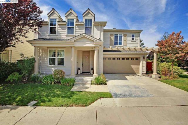 323 Langton Court, San Ramon, CA 94582 (#BE40841084) :: von Kaenel Real Estate Group
