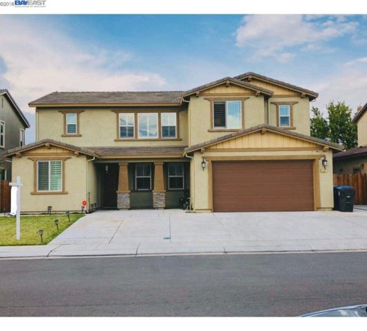 181 Lansing St, Manteca, CA 95337 (#BE40841143) :: The Goss Real Estate Group, Keller Williams Bay Area Estates