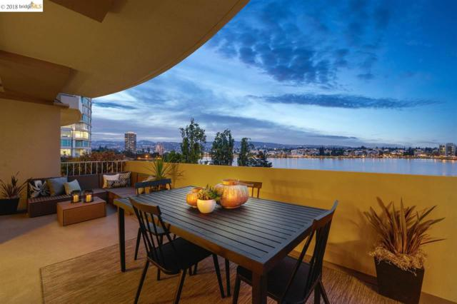 1555 Lakeside Dr, Oakland, CA 94612 (#EB40841180) :: von Kaenel Real Estate Group