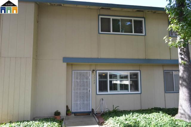 3768 Colet Ter, Fremont, CA 94536 (#MR40841194) :: von Kaenel Real Estate Group