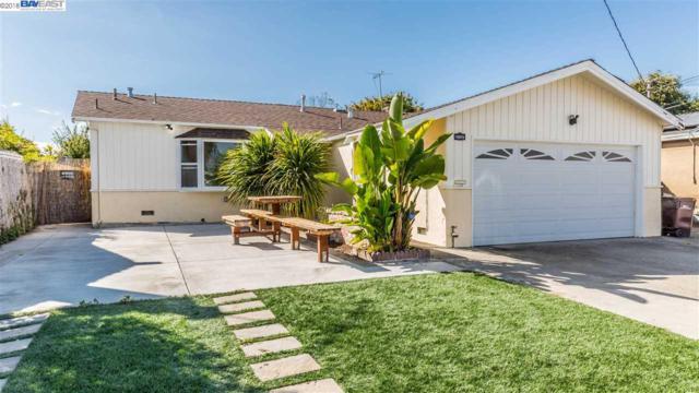 15573 Wicks Blvd, San Leandro, CA 94579 (#BE40841280) :: The Warfel Gardin Group