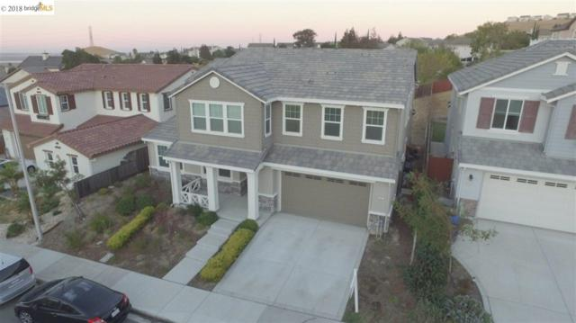 2851 Romora Bay Dr, Pittsburg, CA 94565 (#EB40841316) :: Strock Real Estate