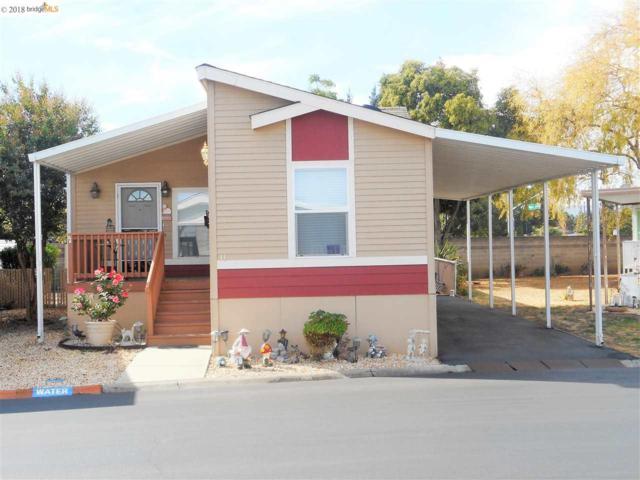 4603 Balfour, Brentwood, CA 94513 (#EB40841350) :: Brett Jennings Real Estate Experts