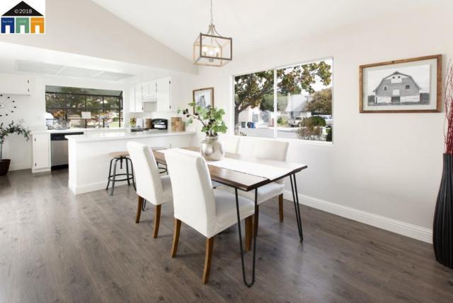 33177 Quail Dr, Union City, CA 94587 (#MR40841365) :: von Kaenel Real Estate Group
