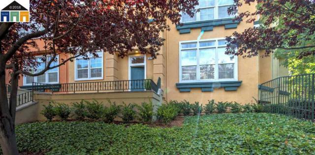 3571 Madison Cmn, Fremont, CA 94538 (#MR40841376) :: von Kaenel Real Estate Group