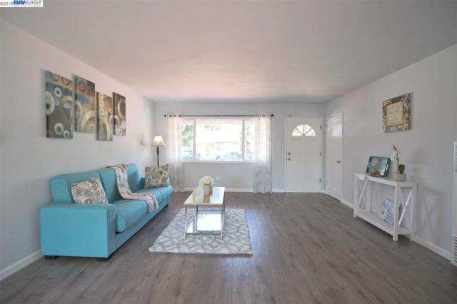 229 Eastman St, Hayward, CA 94544 (#BE40841390) :: Julie Davis Sells Homes