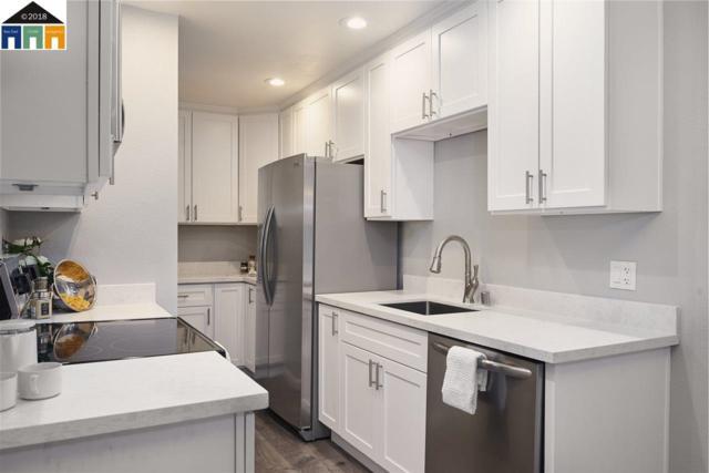 320 Auburn Way, San Jose, CA 95129 (#MR40841401) :: The Kulda Real Estate Group