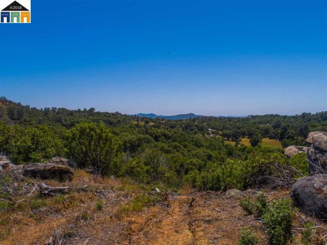 18231 Aarondale Road, Sonora, CA 95370 (#MR40841422) :: Strock Real Estate