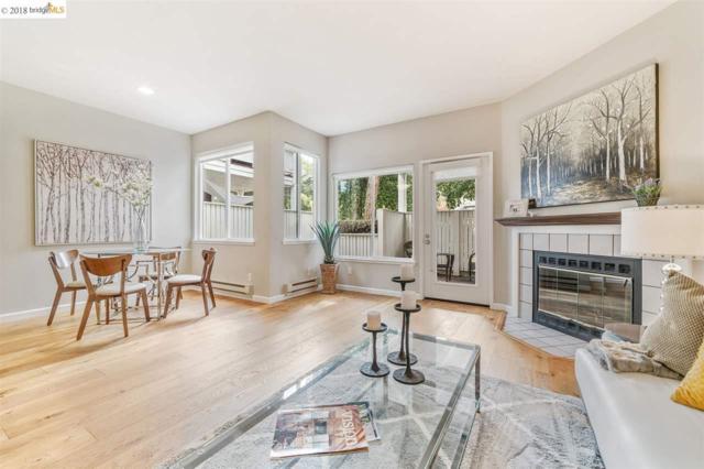 129 Marina Lakes Dr, Richmond, CA 94804 (#EB40841437) :: Julie Davis Sells Homes