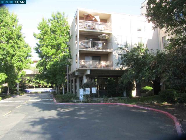 340 N Civic Drive, Walnut Creek, CA 94596 (#CC40841451) :: Julie Davis Sells Homes