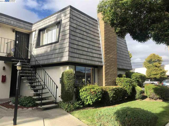14071 Doolittle Dr, San Leandro, CA 94577 (#BE40841476) :: Perisson Real Estate, Inc.