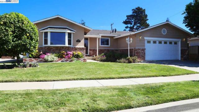 38216 Acacia St, Fremont, CA 94536 (#BE40841508) :: von Kaenel Real Estate Group