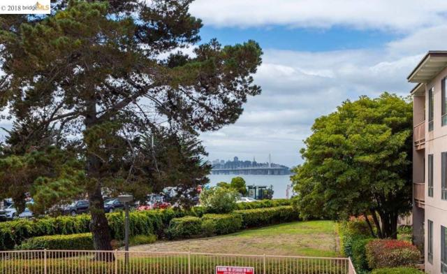 1 Captain Dr, Emeryville, CA 94608 (#EB40841540) :: Strock Real Estate