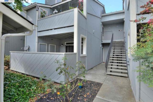 37446 Parish Cir, Fremont, CA 94536 (#BE40841567) :: von Kaenel Real Estate Group