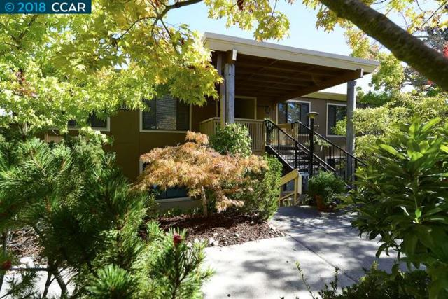 3301 Golden Rain Rd, Walnut Creek, CA 94595 (#CC40841590) :: Strock Real Estate