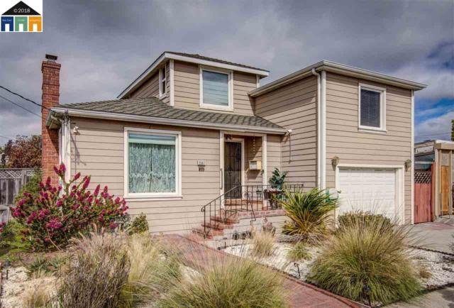 2567 Grant Ave, Richmond, CA 94804 (#MR40841638) :: Brett Jennings Real Estate Experts